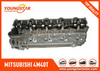 Kompletna głowica cylindra do Mitsubishi Pajero 2.8TD 4M40T ME202620 ME193804 AMC 908514