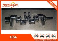 dobra jakość Blok cylindrów silnika & MITSUBISHI 4D56 / 4D55 Silnik korbowego MD374408 MD374409 2.5TD na wyprzedaży