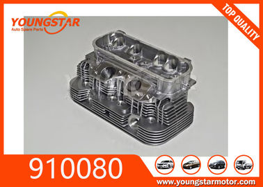 Chiny VW aircooled cylinder heads for the 2000cc transporter. AMC numbers 910180  910 080 fabryka