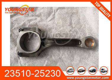 Chiny 23510-25040 23510-25230 Con Rod Assy 40Cr Forging For Hyundai NFC 2.4 Tocson fabryka